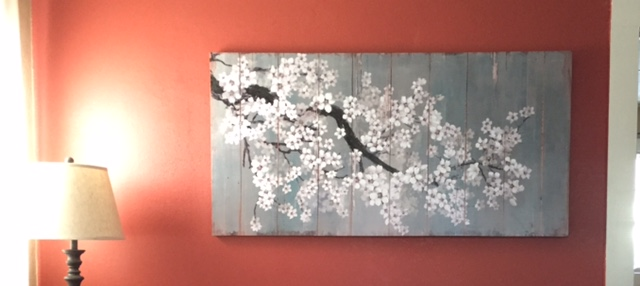 Christy Deaver | Wall Art