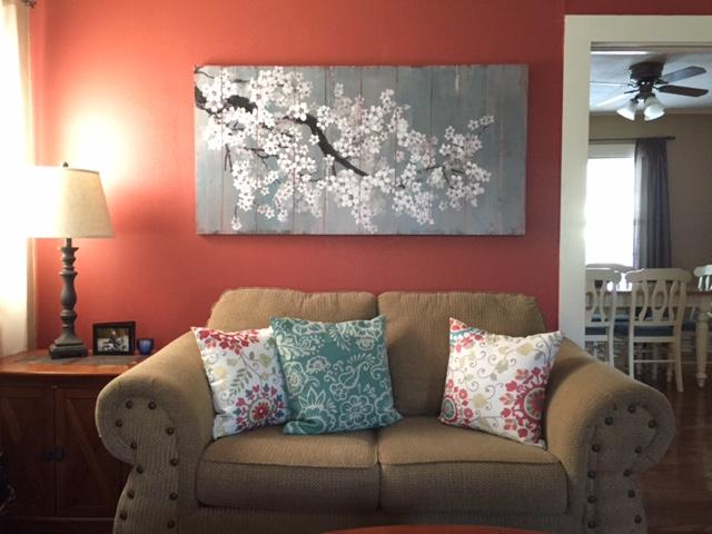 Christy Deaver |Wall Art